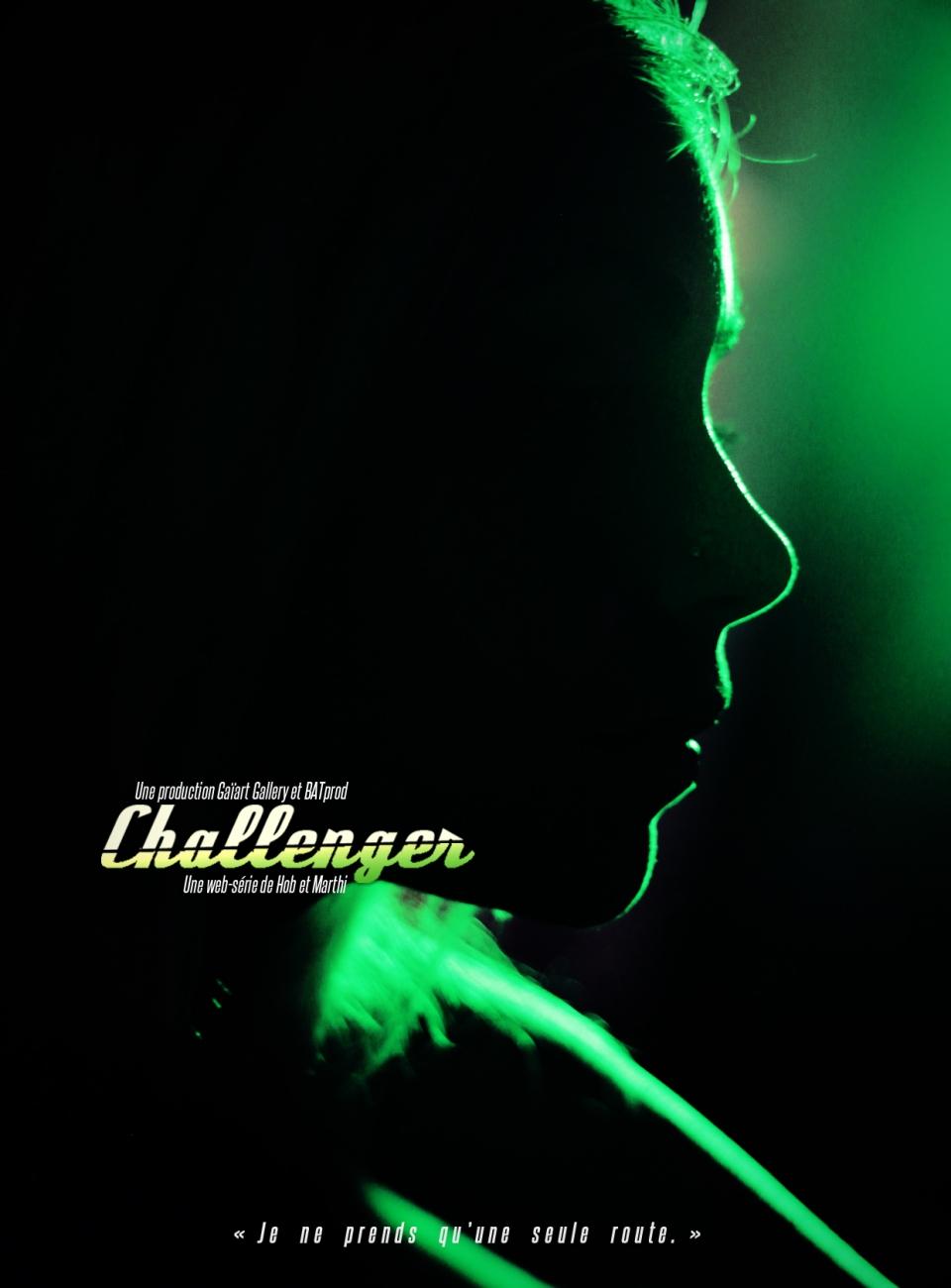 Challenger teaser 8